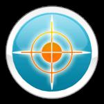 Security-Monitor-Pro-logo
