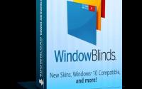 Stardock-Windowblinds-