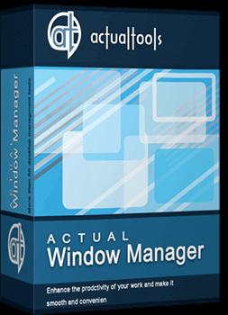 Window-Manager-logo