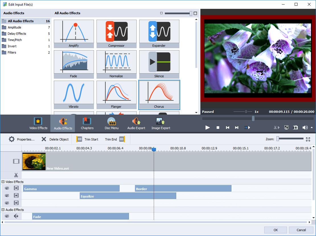 avs-video-converter-crack2