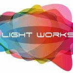 lightworks-