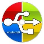 wintousb-logo
